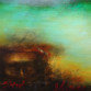 A Dirty Wind Blows | Brett Hostetle...